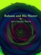 Balaam and His Master (ebook)