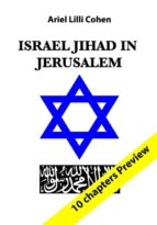 Israel Jihad in Jerusalem P (ebook)
