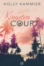 Kingston Court (versione italiana) (eBook)