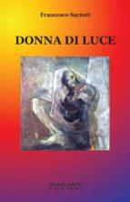 Donna di luce (ebook)