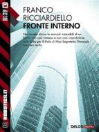 Fronte interno (ebook)