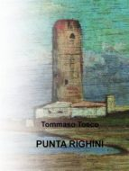Punta Righini (Italian Edition) (ebook)