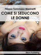 Come si seducono le donne (ebook)