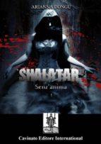 Shalatar - Senz'anima (ebook)