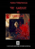 Tre cariche di carillon (ebook)
