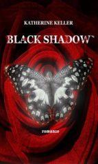 Black Shadow (ebook)