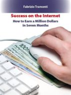Success on the internet (ebook)