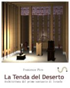 La tenda del deserto (ebook)