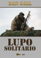 Lupo Solitario (ebook)