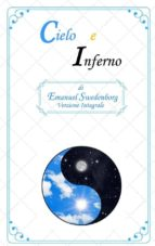 Cielo e Inferno (ebook)