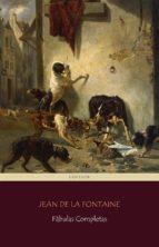 Fábulas Completas (ebook)