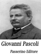 Giovanni Pascoli (ebook)