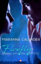 Firefly (Floreale) (ebook)