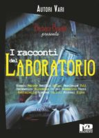I Racconti del Laboratorio (ebook)