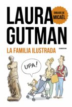 LA FAMILIA ILUSTRADA