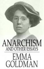 Anarchism and Other Essays (ebook)