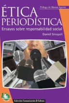 Ética periodística (ebook)