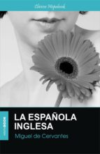 La española inglesa (ebook)