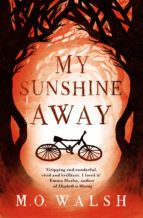 My Sunshine Away (ebook)