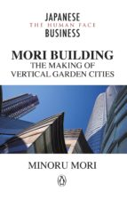 MORI Building (eBook)