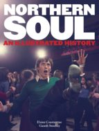Northern Soul (eBook)