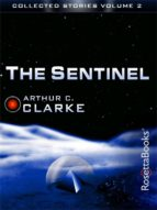 The Collected Stories of Arthur C. Clarke (ebook)