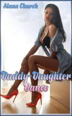 Daddy-Daughter Dance (ebook)