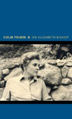 On Elizabeth Bishop (ebook)
