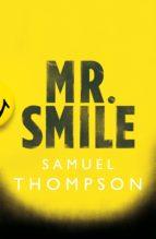 Mr. Smile (ebook)
