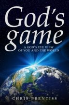 God's Game (ebook)