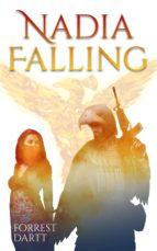 Nadia Falling (ebook)