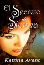El Secreto De Sienna (ebook)