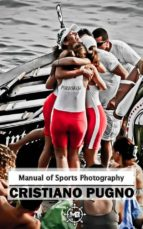 Manual Of Sports Photography