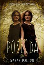 Poseída (ebook)
