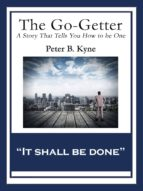 The Go-Getter (ebook)