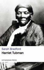 Harriet Tubman (ebook)