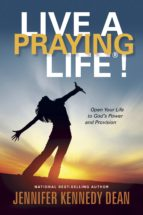 Live a Praying Life® (ebook)