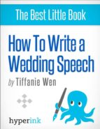 HOW TO WRITE (AND DELIVER) A KILLER WEDDING SPEECH (GUIDE TO DELIVERING THE BEST WEDDING SPEECHES)