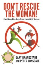 Don't Rescue the Woman! (ebook)