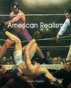 American Realism (ebook)