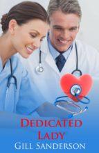 Dedicated Lady (ebook)