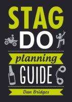 Stag Do Planning Guide (ebook)