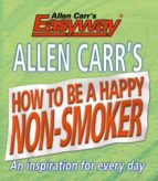 How to be a Happy Non-Smoker (ebook)