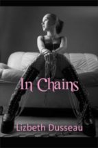 In Chains (ebook)