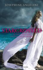STARCROSSED TOME 1