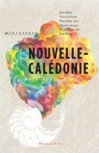 Nouvelles de Nouvelle-Calédonie (ebook)