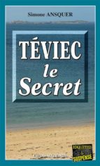 Téviec, le Secret (ebook)