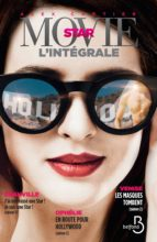 Movie Star, l'intégrale (ebook)