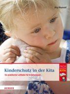 Kinderschutz in der Kita (ebook)