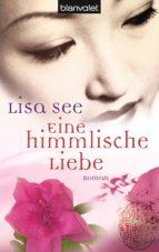 Eine himmlische Liebe (ebook)